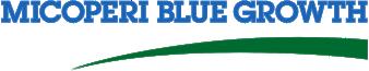 Bluegrow